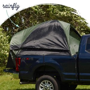 Best Truck Tents For Ford F150 Style Your Trucks